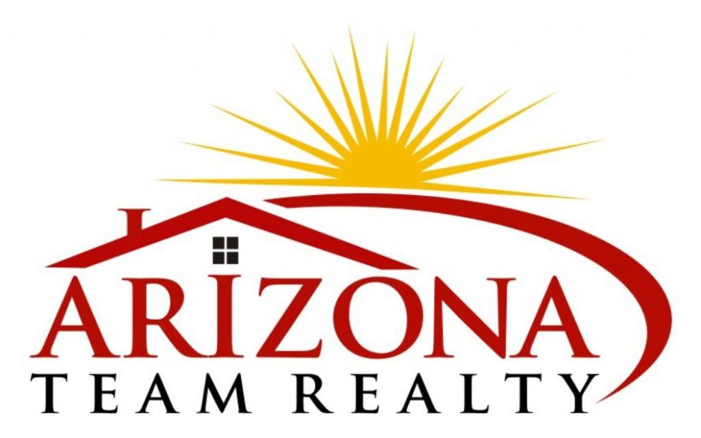 Arizona Team Realty