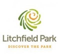 LFP Rebrand Logo