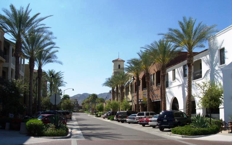 Verrado - Buckeye, AZ